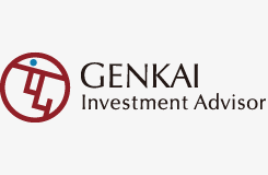 GENKAI Investment Advisor Co., Ltd.